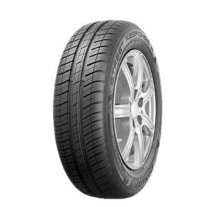 Dunlop streetresponse2 155 65 r13 73t
