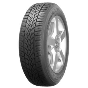 Dunlop Winter Response2 185/55 R15 86H XL