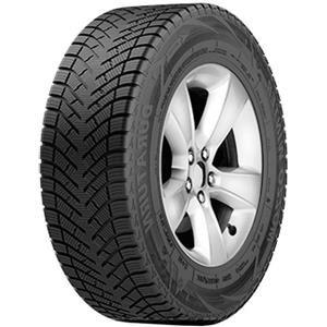 Duraturn Mozzo Winter 185/55 R15 82H