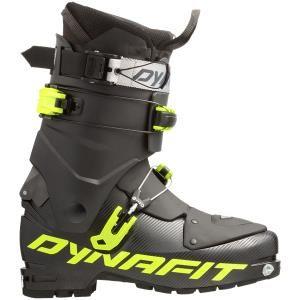 Dynafit TLT Speedfit Scarponi