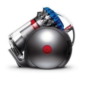 Dyson big ball 300x300