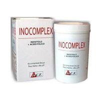 ECF Inocomplex 60 compresse