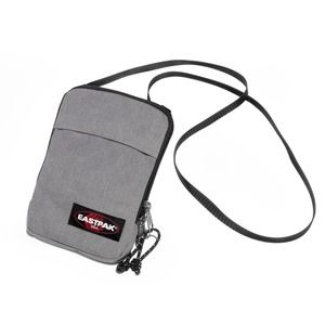 Eastpak tracolla buddy