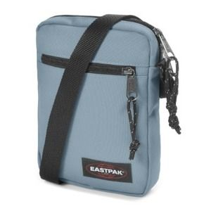 Eastpak Tracolla Minor