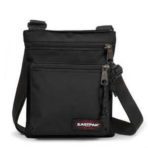 Eastpak tracolla rusher