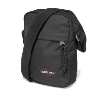 Eastpak Tracolla The One