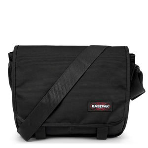 Eastpak tracolla youngster