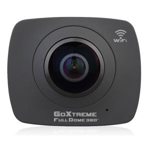 Easypix GoXtreme Full Dome 360