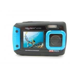 Easypix Aquapix W1400 Active