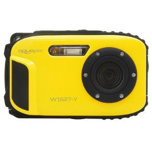 Easypix W1627