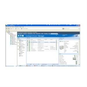 Eaton Intelligent Power Manager Silver licence