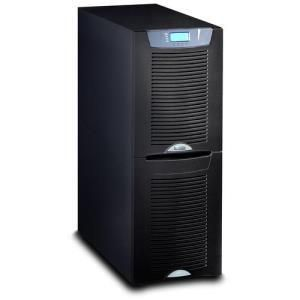 Eaton Powerware 9155 15000 VA (1022889)