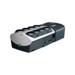 Eaton Protection Center 750 USB