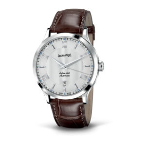 Eberhard&Co Extra-fort