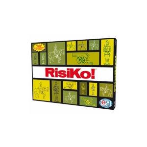 Editrice Giochi Risiko!