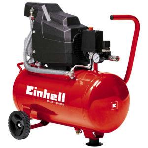 Einhell TC-AC 190/24/8