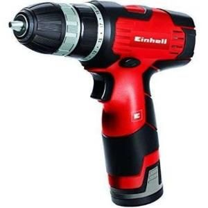 Einhell TH-CD 12 LI