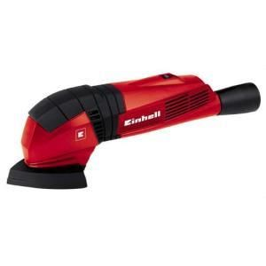 Einhell TH-DS 19