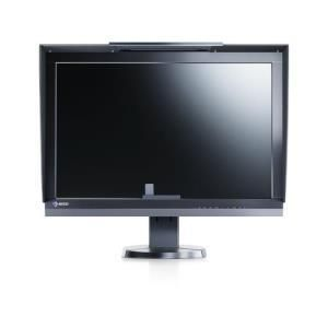 Eizo ColorEdge CG246-BK