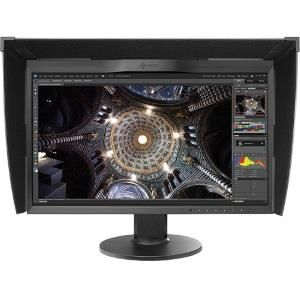 Eizo ColorEdge CG248-BK