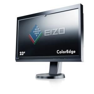 Eizo ColorEdge CS230-CN