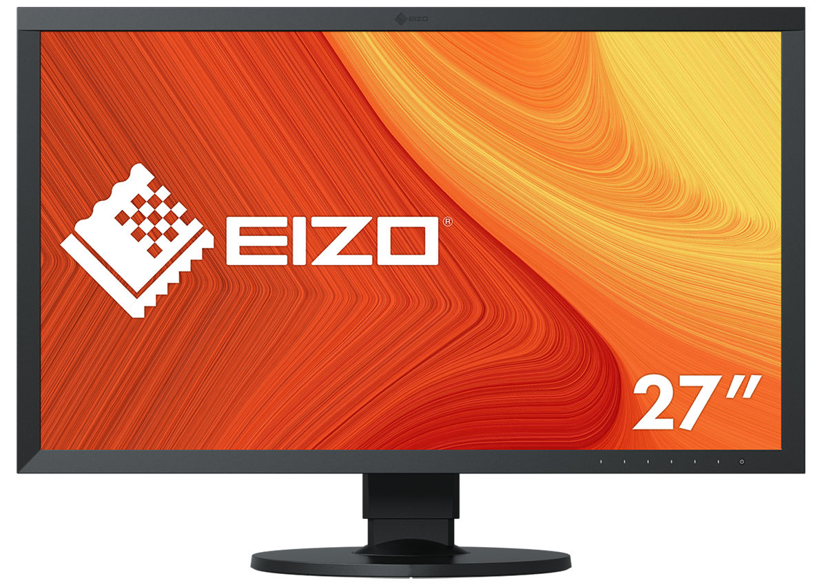 Eizo ColorEdge CS2740