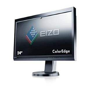 Eizo ColorEdge CX241-CN