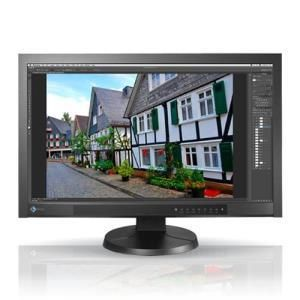 Eizo ColorEdge CX270