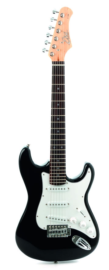 Eko Chitarra elettrica S-100 3/4
