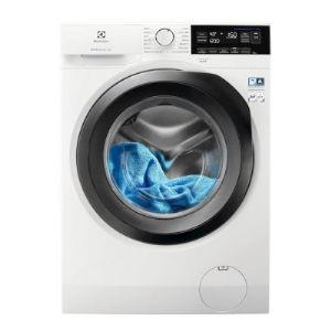 Lavatrici e Asciugatrici Electrolux - Confronta tutti i prezzi e i ...