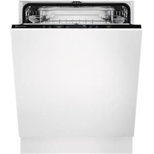 Electrolux EES47310L