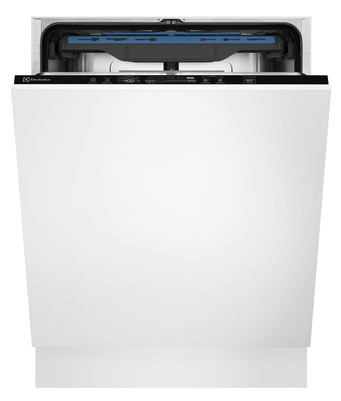 Electrolux EES48200L