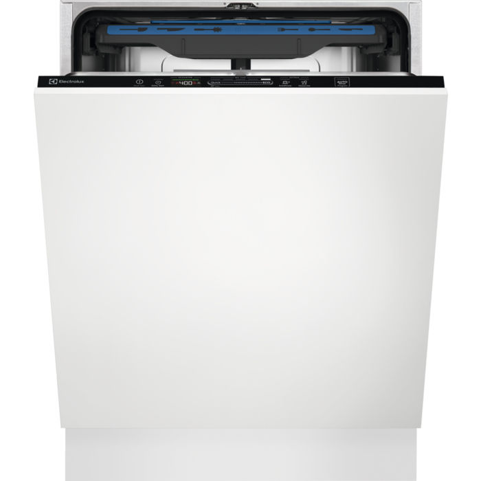 Electrolux EES48300L