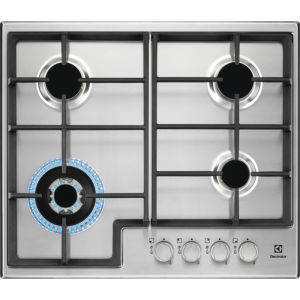 Electrolux EGS6436X