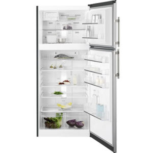 Electrolux EJF4352AOX