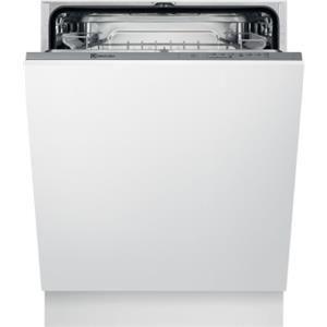Lavastoviglie Electrolux - Confronta tutti i prezzi e i ...