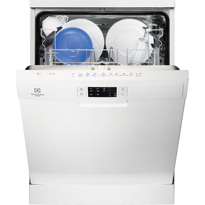 Electrolux RSF6511LOW