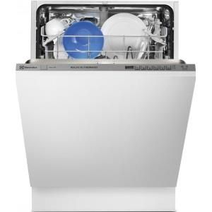 Electrolux TTC1004
