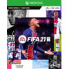 Electronic Arts FIFA 21 Xbox Series X / Xbox One