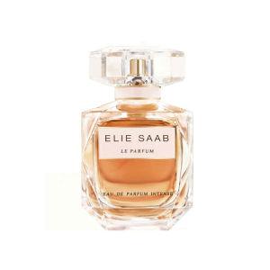 Elie Saab Le Parfum Intense 50ml
