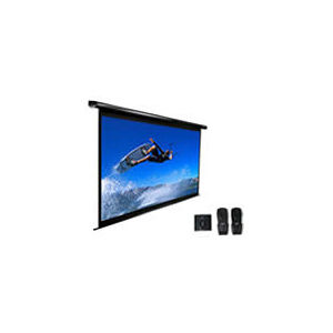 Elite Screens Spectrum Electric100H 221x125cm