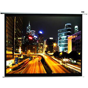 Elite Screens Spectrum Electric84V 171x128cm