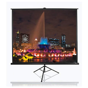 Elite Screens Tripod T100UWH 221x125cm