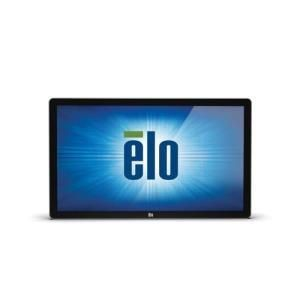 Elo 3202L Infrared