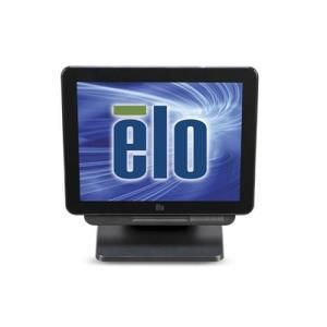 Elo TouchSystems Touchcomputer X3-15 E132107