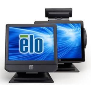 Elo TouchSystems Touchcomputer B2 Rev.B E341238