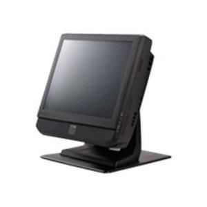 Elo TouchSystems Touchcomputer B3 E202303