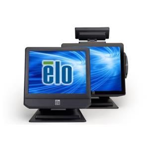 Elo TouchSystems Touchcomputer B3 Rev.B E427078