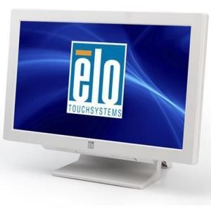 Elo TouchSystems Touchcomputer CM3 E443709