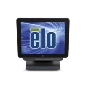 Elo TouchSystems Touchcomputer X5-17 E221210